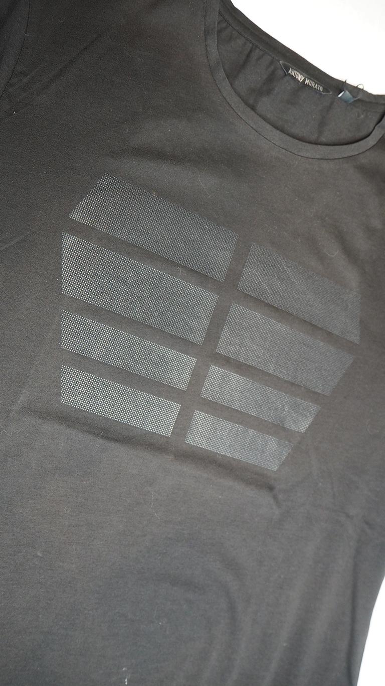 camiseta_antony_morato_negra